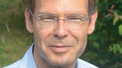 Nieuwe priester Bart Malfait wordt zondag aangesteld