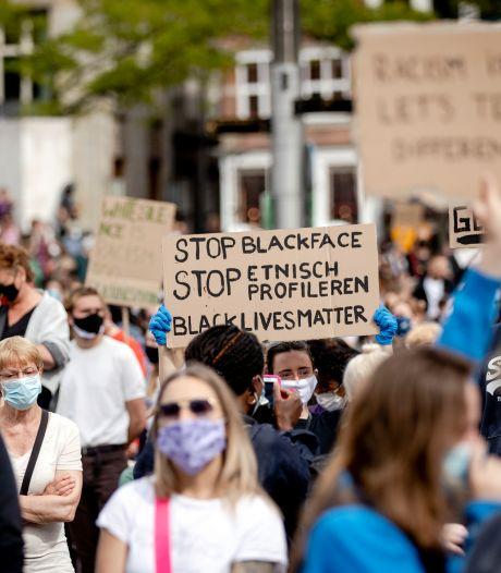 Ook bijeenkomst tegen racisme gepland in Utrecht