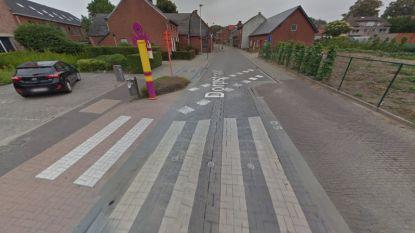Nieuwe zebrapaden voor Dorpstraat na klachten