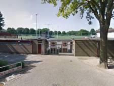 Áls Didam een nieuw zwembad krijgt, dan op sportpark de Nevelhorst