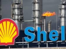 Burgemeester Klijs baalt van lek giftig gas bij Shell Moerdijk