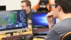 Netflix voor gamers: jongeren bingewatchen massaal games op Twitch