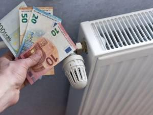 Voilà pourquoi vous avez intérêt à changer de fournisseur d'énergie tous les ans