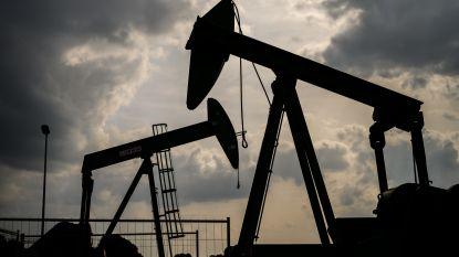 OPEC verwacht komende jaren lager marktaandeel, maar voorspelt dat olie in 2040 nog steeds belangrijkste energiebron is