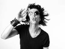 Waarom gebruikten hippies drugs om in opstand te komen?