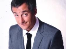 """L'humoriste Sébastien Thoen viré par Canal+ pour avoir parodié """"L'heure des pros"""""""