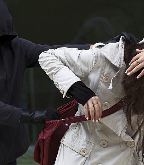 Politie heeft nog geen verdachte in beeld die meisje op fiets in Apeldoorn  belaagde