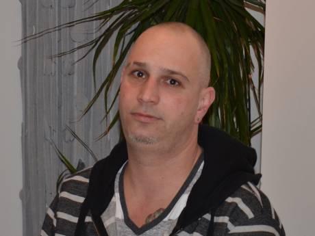 Onderzoek naar moord Ewoud Siegers zit muurvast