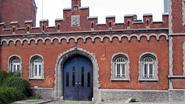 Gevangene overlijdt in Nijvelse cel, onderzoek naar cipiers