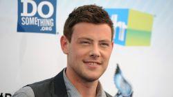 """Moeder 'Glee'-ster Cory Monteith hoorde als laatste nieuws over zijn dood: """"Zijn verloofde belde, of het waar was... En toen pas belde de politie aan"""""""