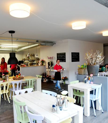 Brownies&downieS wil zaak in Tilburg, speurt nog naar een pand