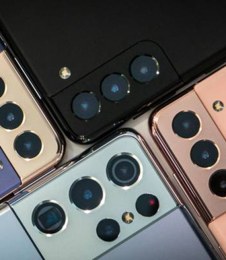 De nieuwe Samsung Galaxy S21-modellen: Een stuk goedkoper, maar ook wat downgrades
