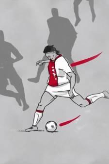 LA Galaxy eert Zlatan met heerlijke video