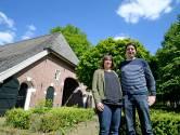 Zorgboerderij koopt monument: 'De Meijer voor Neede behouden'