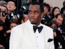Diddy: Ik schoot in 'mama-modus' na dood van ex Kim Porter