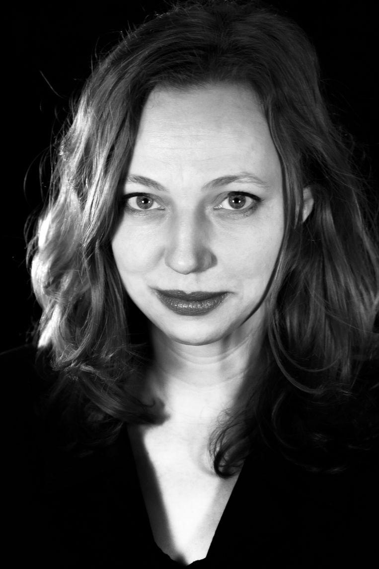 Lisa Doeland Beeld