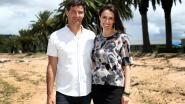 Eerste minister Nieuw-Zeeland Jacinda Ardern verloofd