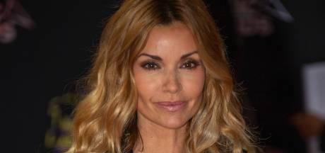 Ingrid Chauvin annonce qu'elle se sépare de son mari
