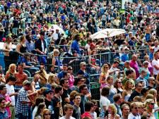 Parkpopdirecteur wil festival nog meer uitbreiden: Luxecamping en een extra dag