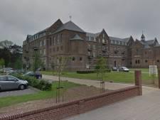 Inwoners 's-Heerenberg beginnen petitie tegen sluiting raadszaal