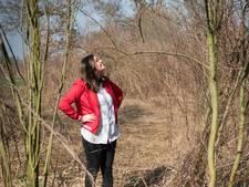 Bemmelse zoekt naar boom die ze als kind geplant heeft