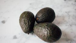 Door deze uitvinding kun je een rijpe avocado twee keer langer bewaren