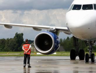 Paardentransport luchthaven Bierset loopt mis: twee dieren geëuthanaseerd