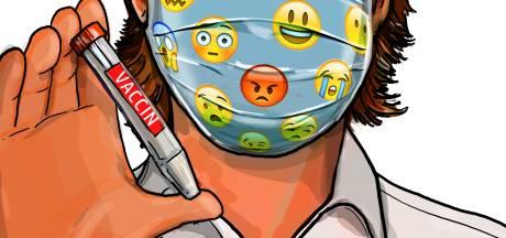 Bekijk hier onze Q&A over de aangekondigde coronavaccins terug
