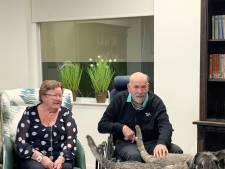 LIVE | Dochters verliezen beide ouders uit Harderwijk aan virus, HEMA in Deventer sluit deuren