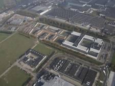 Aantal coronabesmettingen in Alphense gevangenis opgelopen