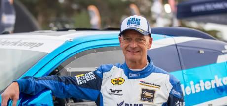 Dakar Rally rijdt nieuwe wereld binnen: 'Saoedi-Arabië is een land met een rijke historie'