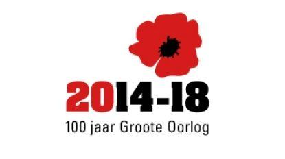 Drie dagen oorlogsherdenking