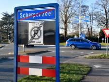Partij Lokaal Belang: stop fusieproces tussen Scherpenzeel en Barneveld