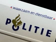Vermiste tieners (12 en 14) uit Roosendaal zijn na twee dagen terecht