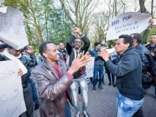 Raad van State: Mikkers te snel met verbieden conferentie Eritrese jongeren in Veldhoven