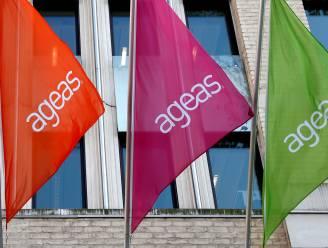 """Ageas betaalt dividend uit ondanks coronacrisis, """"solvabiliteit sterk genoeg"""""""
