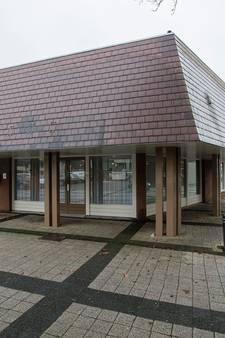 Geen uitstel voor Uitvaarthuis Nuenen