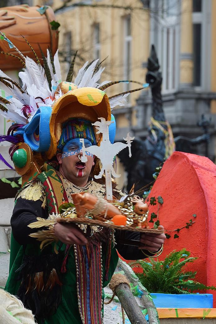 roosendaal - 20190302 - pix4profs.carnavalsoptocht tullepetaonenstad.bc de vlaajestaampers