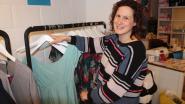 Eerste borstvoedingswinkel opent de deuren in Opperstraat