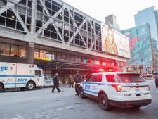 Poging terreuraanslag NYC: verdachte is door IS geïnspireerde Bengalees