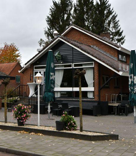 Snackbar Toornsmit in Markelo te koop, eigenaar vindt het na 30 jaar welletjes en heeft geen opvolger