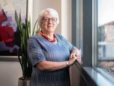Eenpitter PvdA levert wethouder in Malden: 'Er is een links tegenwicht nodig'