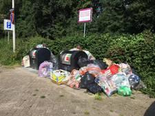 ChristenUnie plaatst vraagtekens bij Diftar in Wierden