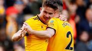 Football Talk buitenland. Dendoncker matchwinnaar voor Wolverhampton - Wullaert wint FA Cup met City