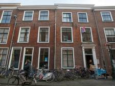 Leiden heeft al stop op verkamering: paardenmiddel of effectief?