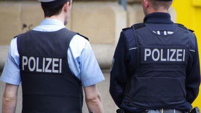 Duitse arts doodgestoken in praktijk