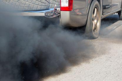 Belgische uitstoot broeikasgassen stijgt opnieuw: bouwsector en wegtransport boosdoeners