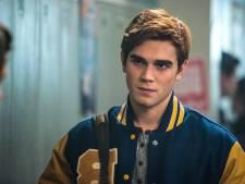 Opnames Riverdale en Supergirl in Canada gestaakt wegens corona