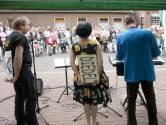 Drie winnaars schrijfwedstrijd van afgelast Brabants dialectenfestival