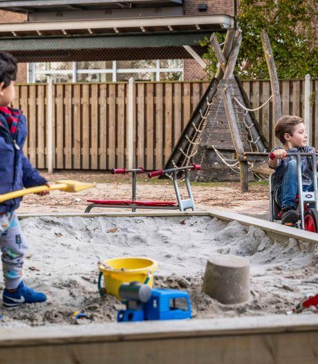 Ouders zonder 'vitale beroepen' eisen geld terug bij kinderopvang